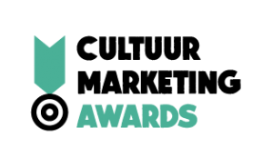 Cultuurmarketing-Awards