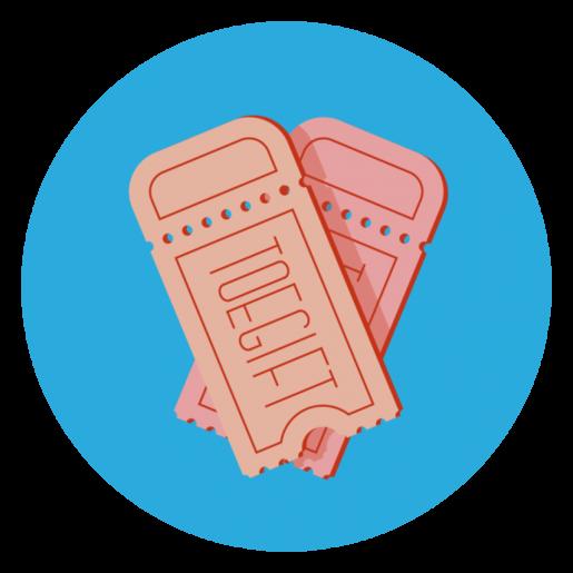 Logo Geef een Toegift