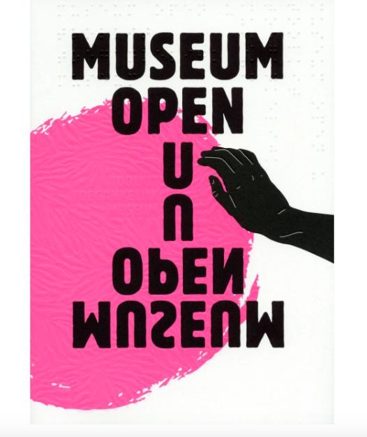 Museum Open U