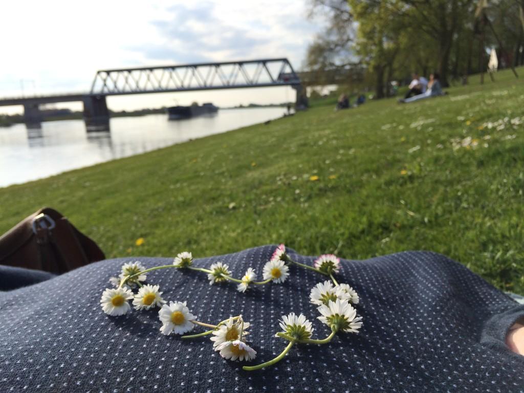 De week van Daniël Lugtmeier - IJssel