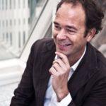 Hendrik Beerda lid van de Cultuurmarketing programmaraad