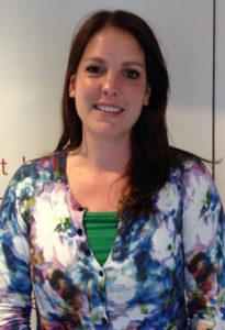 Liselotte van Zwol