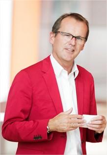 Marc van Kaam