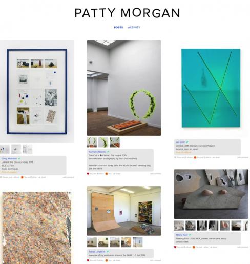 patty-morgan3