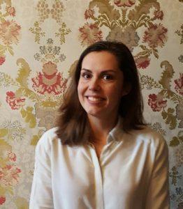 Interview Susanne Noordegraaf Tassenmuseum Hendrikje