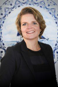 Martine de Winter Zuiderzeemuseum