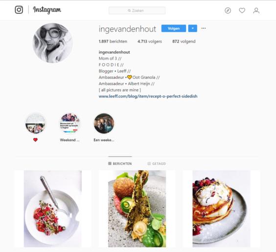 influencer marketing social media marketing online instagram