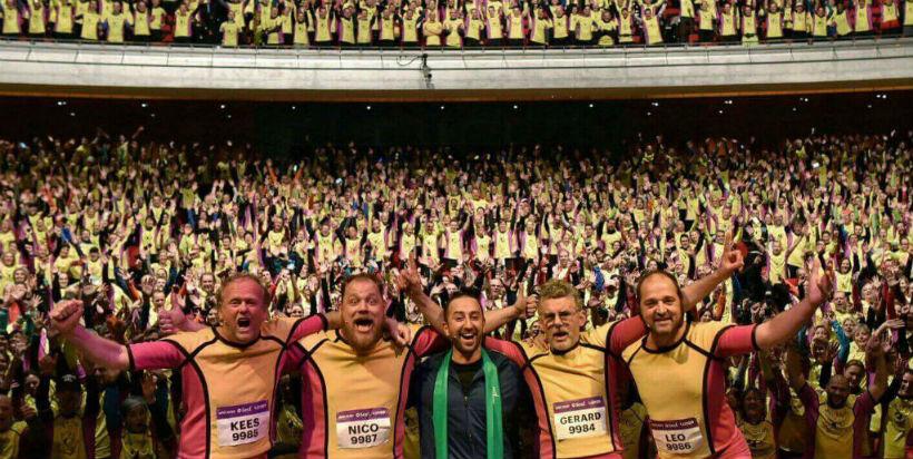 luxor theater en kemnasenf de marathon cultuurmarketing awards