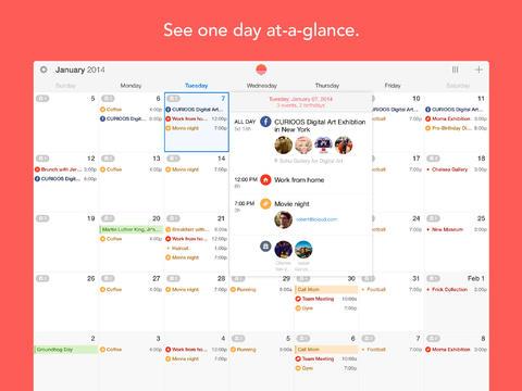 Zorg voor een gestructureerde contentstrategie met een social media contentkalender