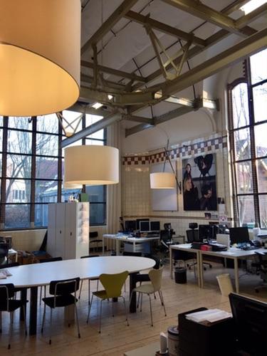 Pieta Koopman, Hoofd Marketing, Communicatie en Sales bij Theater Utrecht, heeft een duidelijke langetermijnstrategie